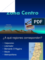 zonacentro2-100625144259-phpapp02