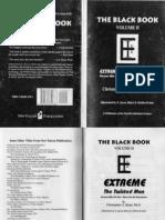 [Christopher S. Hyatt, Ph.D.] the Black Book Volum2(BookFi.org)