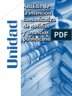CLS11_Lectura