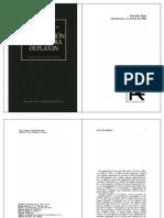 Koyre, Alexandre - Introducción a la Lectura de Platón.pdf