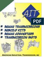 A It 2005 Catalog