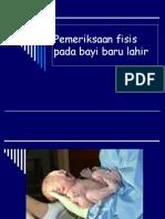 pemeriksaan-fisik-bbl