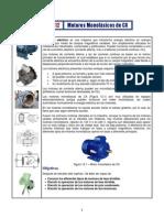Motores Monofasicos de CA (Angel G Cruz Hernandez )