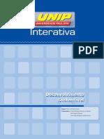 DESENV SUSTENTAVEL.pdf