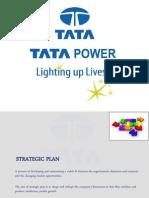 TataPower_73-76