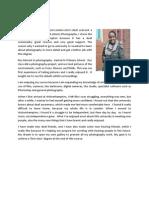Muna Abdillahi Role Model Profile Wolverhampton