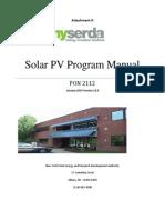 State-of-New-York-Incentive-Area-PV-Incentive-Program----