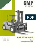 CMP570D 1999