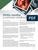 Otitis 1
