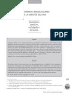 Mendoza Etal_Fund Biomoleculares DIABETES