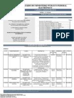 DMPF-ADMINISTRATIVO-2014-02-05_025