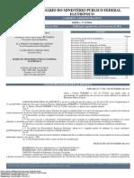 DMPF-ADMINISTRATIVO-2014-02-07_027