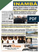 Tupinamba_04_Scribd.pdf