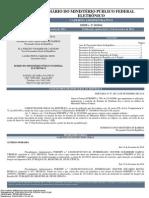 DMPF-ADMINISTRATIVO-2014-02-12_030