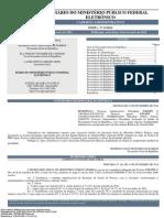 DMPF-ADMINISTRATIVO-2014-02-13_031