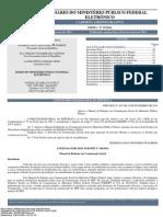 DMPF-ADMINISTRATIVO-2014-02-19_035