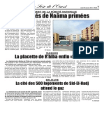 p07ouest