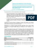 PACTE Lorraine Document2-Val1
