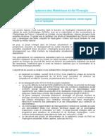 PACTE Lorraine Document2-Val2