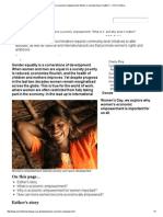 Women's economic empowerment_ What is it, and why does it matter_ — SOS Children.pdf