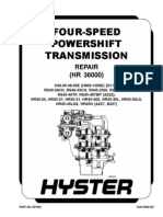 hyster-897949-11-03-srm0635