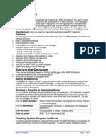 ABAP_Debugger.pdf