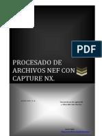 PROCESADO_NX2_V4.0