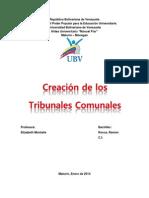 Creacion de los tribunales comunales.docx