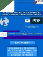 Vinculacion Catastro Registro-cuc-zona Catastrada