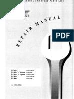 TransmissionManual_ZF45C