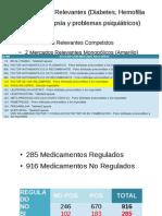 Presentación Ministro - 27032014.pptx