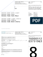 Access_Code_Playtype.pdf