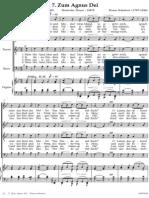 07.Zum Agnus Dei [D827] 182x269.pdf