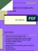 TUMBUH_KEMBANG_ANAK