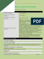 plantilla plan unidad1