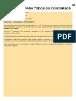 doc_matematica__1007210529