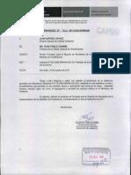 Medidas Ecoeficiencia Set 2011(1)