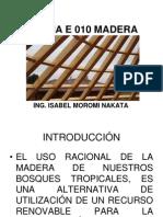 Diseño_de_Estructura_con_Madera