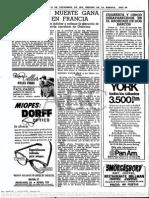 Buffet y Bontemps esperan a ser ejecutados (ABC 16.11.1972).pdf