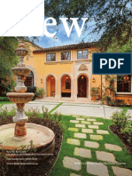 View Magazine - Greater Los Angeles - March 29 to April 4 2014