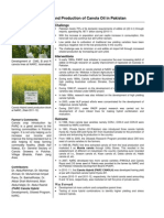 Introduction and Production of Canola Oil-04.pdf