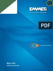 Emmeti - Válvulas Gas 2014 (1)