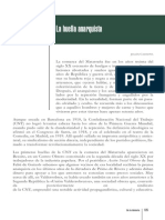 Documentos Bloque-II(5) 1dd7fbe3