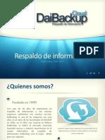 Respaldo de informacion daibackup.cl.pdf