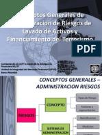 Conceptos_Generales_Riesgos