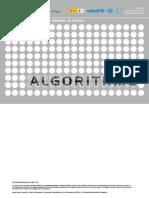 algorithme cours