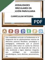 2° Unidad  C. INTEGRAL.pptx