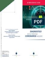 Booklet_Med_SCA.pdf