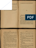 Merejkovski, La muerte de los dioses.pdf
