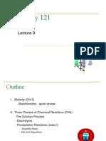 CHE121-Lec9-SP120